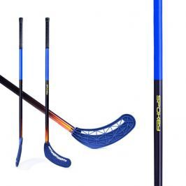 do unihokeja hockey-stick Spokey AVID II 95Y