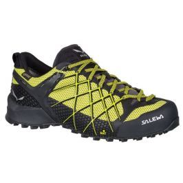 Buty Salewa MS Wildfire GTX 63487-0497
