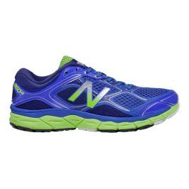 Buty New Balance M860BB6
