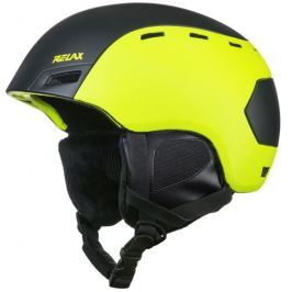 Kask Relax Combo RH25C
