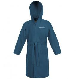 Szlafrok Speedo Bathrobe Microfiber Adult 68-601ae0002