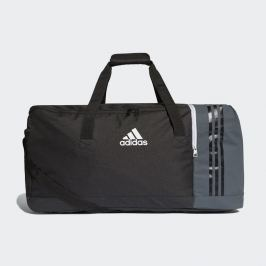 Torba adidas Performance TIRO Team L B46126