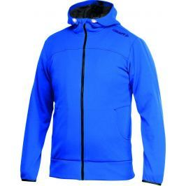 Damska bluza Craft Leisure Full Zip Hood 1901693-2336