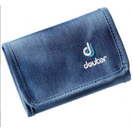 Portfel Deuter Travel Wallet midnight dresscode (3942616)