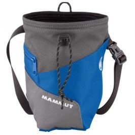 Torba do magnez Mammut Rider Chalk Bag dark cyan 5611