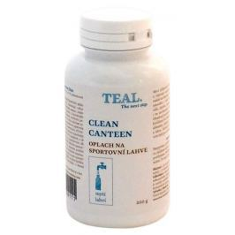 Do mycia produkt TEAL Clean Canteen 200g 09110T