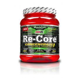 Amix Re-Core® Concentrated
