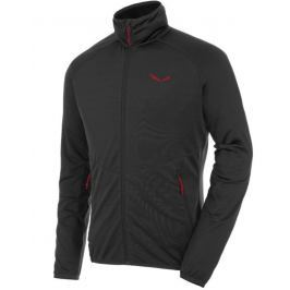 Kurtka Salewa Puez GRID PL M FULL-ZIP 25640-0910