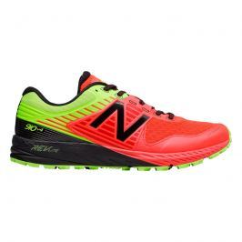 Buty New Balance MT910RG4