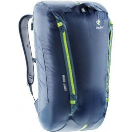 Plecak Deuter Gravity Motion navy granite (3362017)