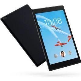 Lenovo Tablet TAB 4 8 A7.0 APQ8017 / 2GB / 16GB / WiFi / 8