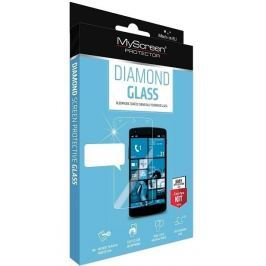MyScreen Protector DIAMOND Szkło do LG G3