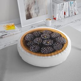Pufa - BLACKBERRIES