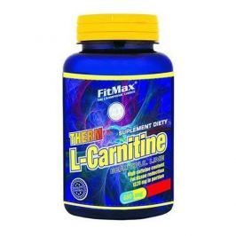 FITMAX L-Carnitine Therm - 60caps