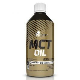 OLIMP Oil MCT - 400ml